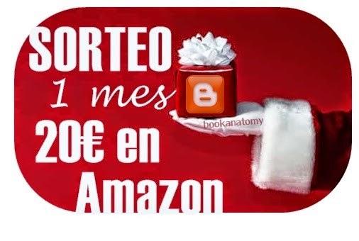 http://bookanatomy.blogspot.com.es/2014/12/sorteo-en-el-blog-apuntaos.html