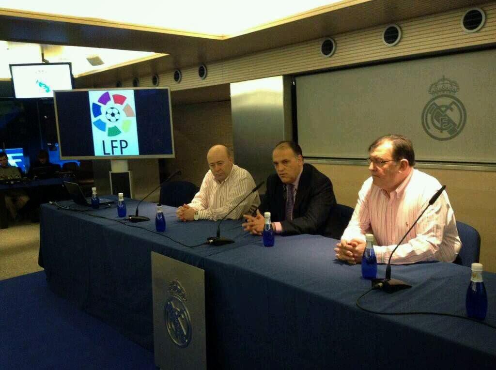 Federaci n de pe as futbol club cartagena vi seminario for Oficinas bbva almeria