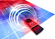 Data must be transformed into electromagnetic signals prior to transmission .