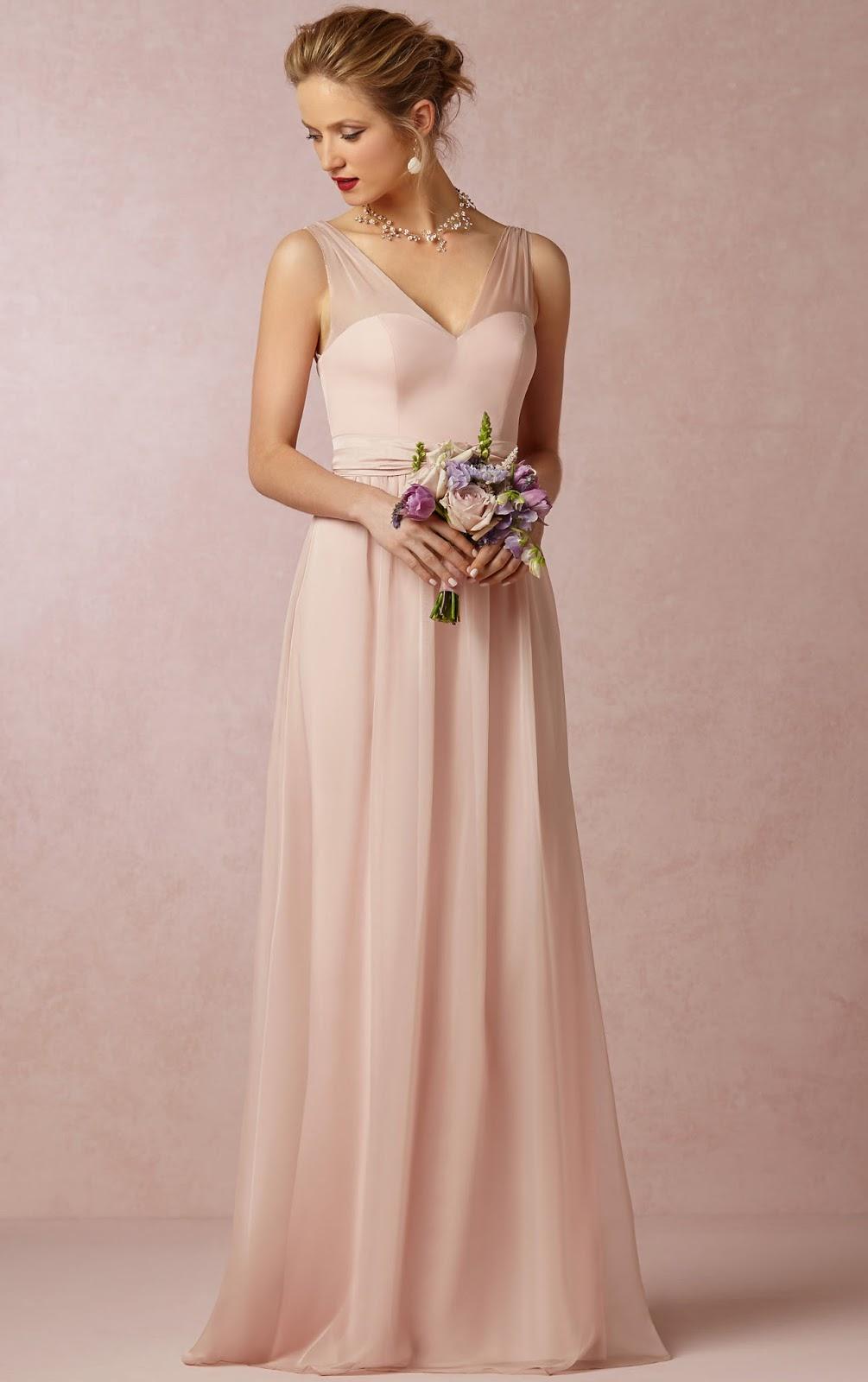 Wedding Dresses - AisleStyle.co.uk | THE TWINS\' WARDROBE