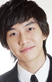 Biodata Lee Seung Gi Pemeran Choi Kang Chi