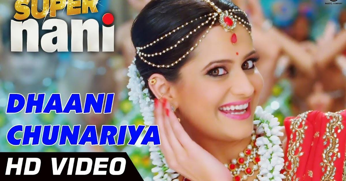 super nani full movie hd mp4 download