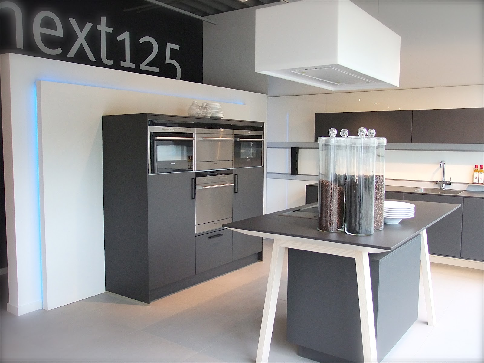 Voortman Keukens Bunnik : Voortman keukens keukenvision bunnik beeldverslag