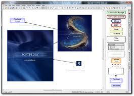GUI Design Studio Professional 4.6.155.0 Full Version Software