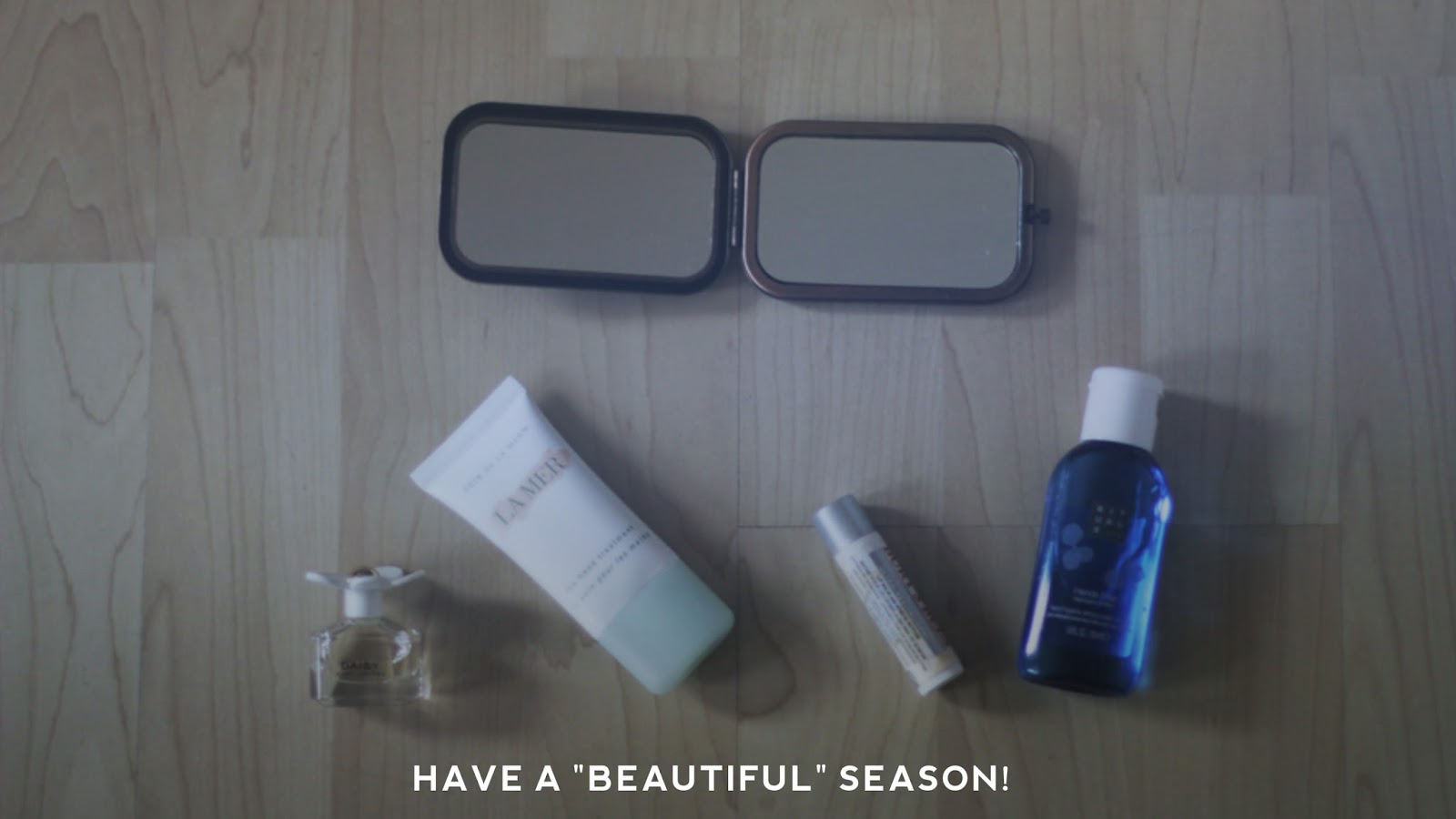 beauty produkte pflege im winter