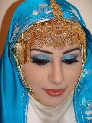 Fathima Kulsum Zohar Godabari Stills