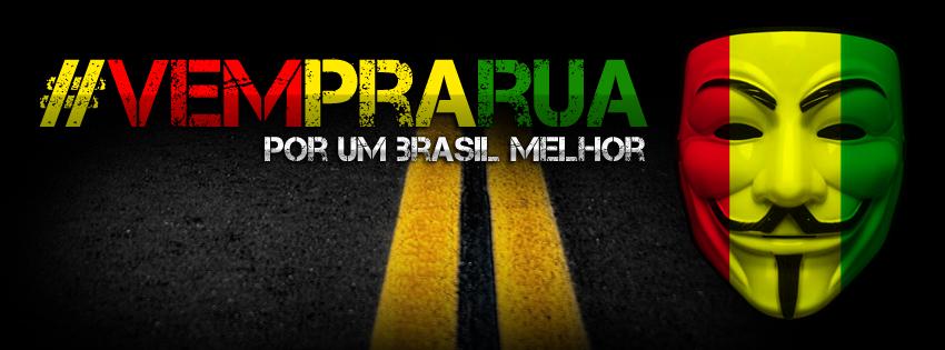 Imagem Do Reggae ~ Pin Reggae Soja on Pinterest