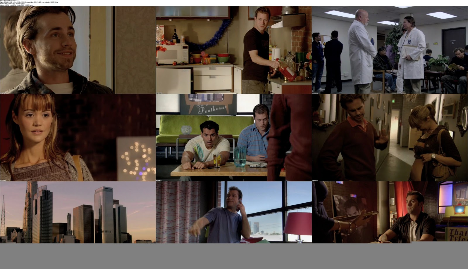 The+Penthouse+%282010%29+720p+WEB DL+650MB+hnmovies