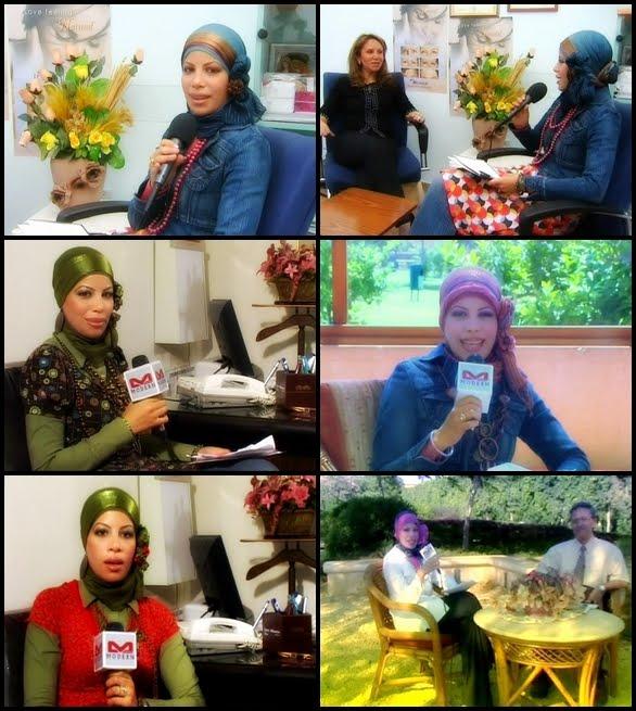 الموسم الاول للبرنامج 2007 - يعرض يوميا طوال شهر رمضان