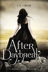 After Daybreak by J.A. London