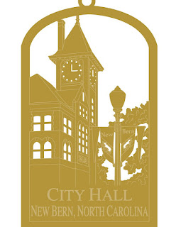 http://www.carolinacreationsnewbern.com/NewFiles/2015-New-Bern-Ornament-featuring-City-Hall.php