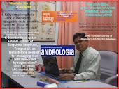 World No1 Top 20 bio-medical articles Nu-Prep100 US,EU patent Sebillion Terima Kasih MALAYSIA BOLEH
