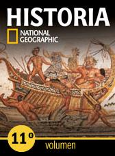 Roma Conquista el Mediterráneo - National Geographic