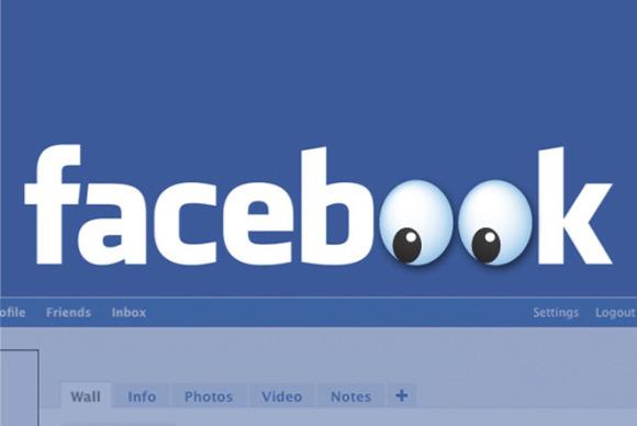 Tahu facebook saya rasa hir semua orang memiliki akun di facebook