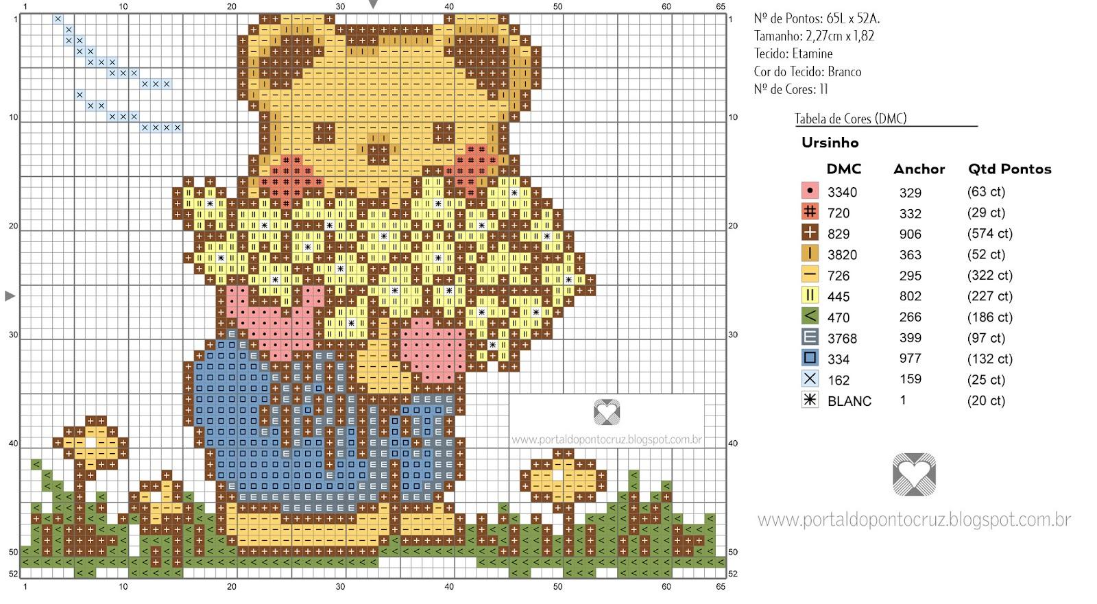 Детские схемы для вышивания крестом 25 штук, детские схемы для 78