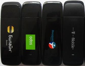 modem internet memilih modem yang tepat dengan kemampuan yang ...