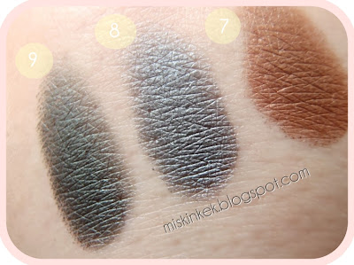 sleek storm palette,sleek