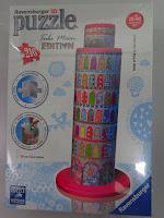 Bauwerke Schiefer Turm von Pisa, Eifelturm, Big Ben, Tower of Pisa
