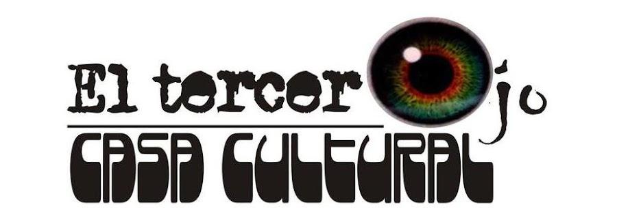 Casa Cultural Tercer Ojo