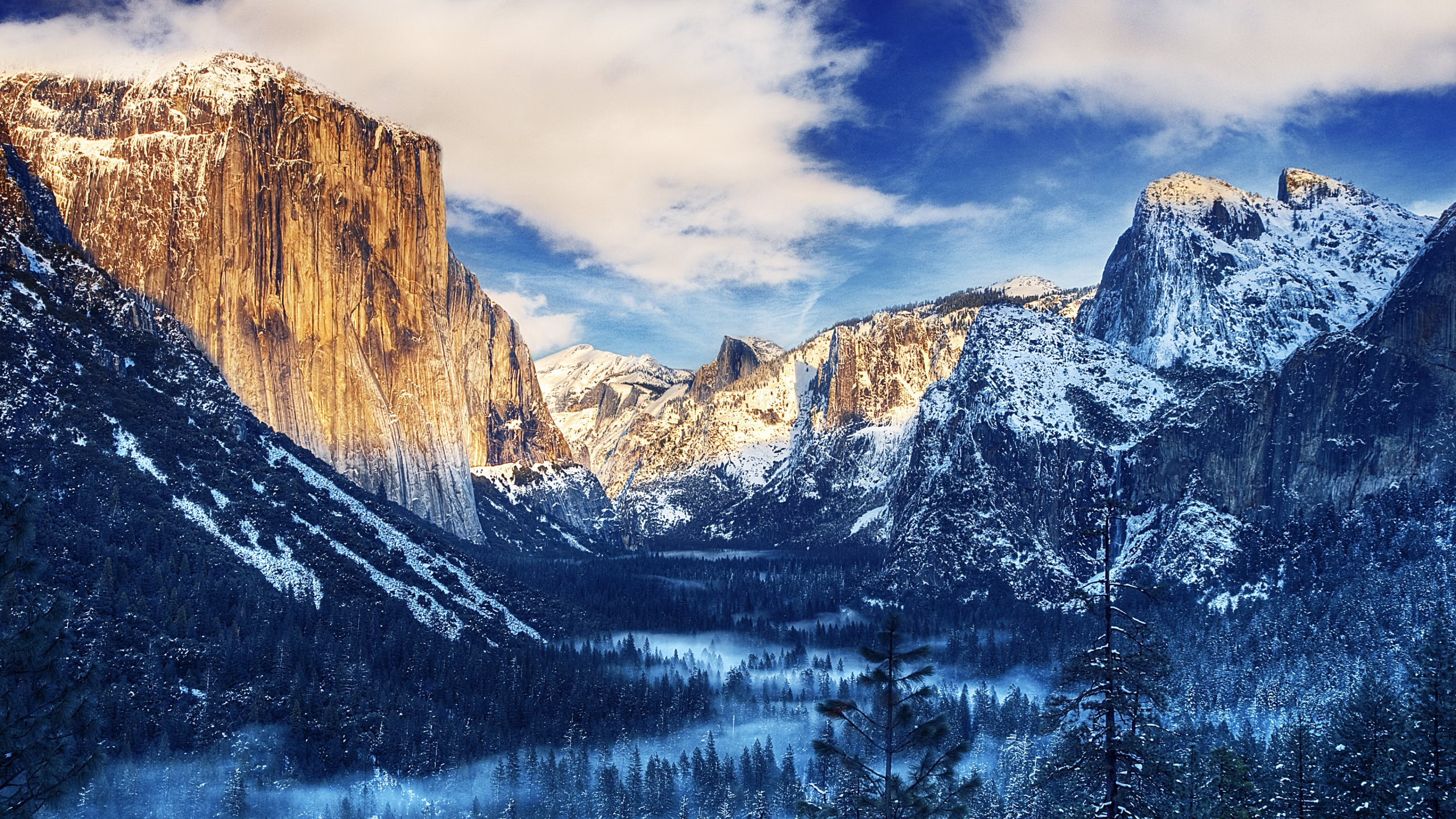 Hd wallpaper yosemite - Hd Wallpapers Yosemite