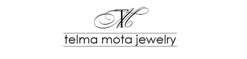 telma mota - blog