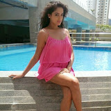 Actress Asmita Sood Latest Hot Photos (7)