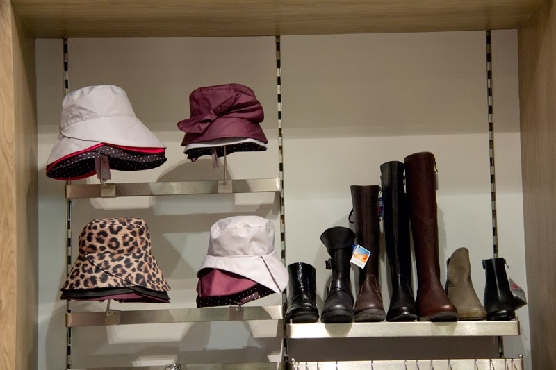 RainDrops-Boots-Hats-Winter