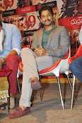 Allu Arjun latest stylish photos-thumbnail-1