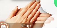clap jailbreak tweak