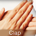 Clapp Your Hands to Find Your Lost iPhone [Tweak]