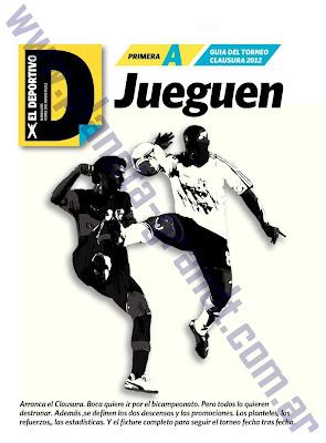 http://2.bp.blogspot.com/-PuQGQ0Tb334/TzWzzp2wBcI/AAAAAAAAJNQ/iSvDdYxi4kc/s400/la-guia-clarin-del-torneo-clausura-2012.jpg