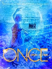 Once Upon a Time Temporada 4 Online