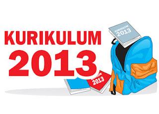 Download Buku Pegangan Guru dan Siswa Kurikulum 2013