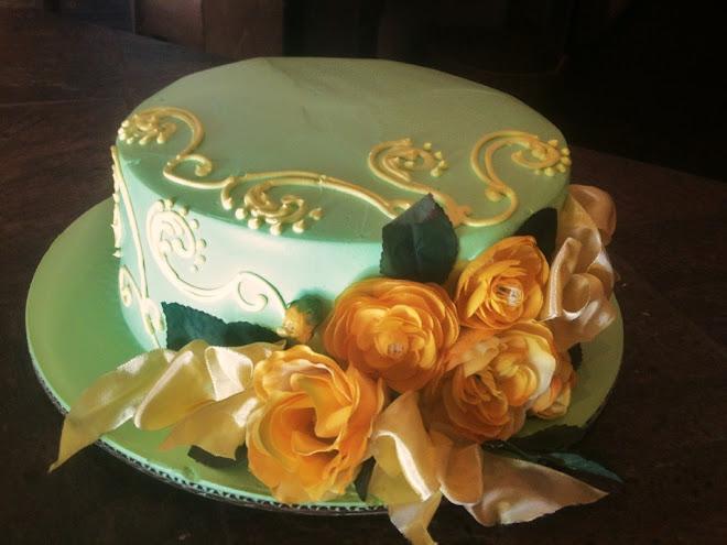 Easter_Spring_Elegant_Cake_Hat_Society_Cake 8