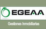 Egeaa
