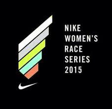 http://lafilleauxbasketsroses.blogspot.com/2015/06/nike-womens-race-paris-avec-le-team.html