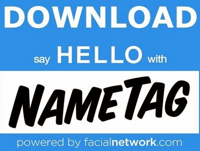 CLICK TO DOWNLOAD NAMETAG