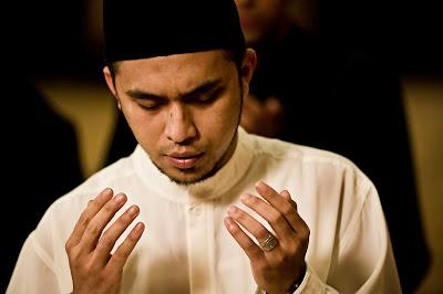 Mawi - Inikah Petanda (feat. Rabbani) MP3