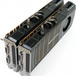 CyberPower PC Black Pearl Hard Drive