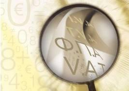 Τροποποιούνται τα άρθρα 21 και 22 του ν. 2859/2000 (Κώδικας ΦΠΑ) και το Παράρτημα III σχετικά με τα αγαθά και τις υπηρεσίες που υπάγονται σε μειωμένο συντελεστή.