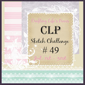 Craftin Life Pieces Challenge