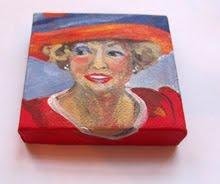 Queen Beatrix