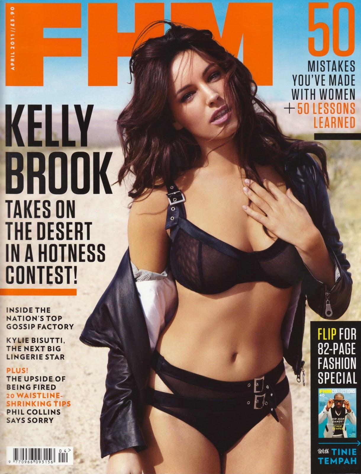 http://2.bp.blogspot.com/-Pu_Ci2Br0KM/TY9yGvixRAI/AAAAAAAAAso/6xSWT7s3ogk/s1600/BikiniGirlsTop-Kelly-Brook-00.jpg