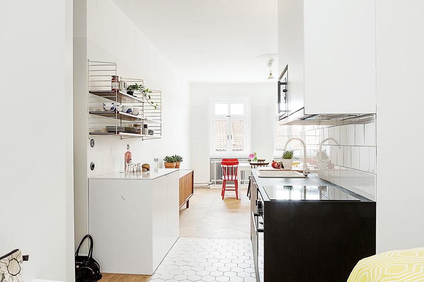 pisos-pequenos-03-cocina