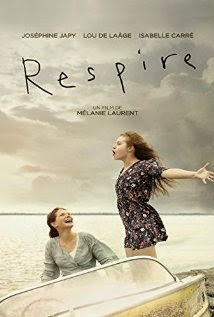 Breathe (2014) - Movie Review