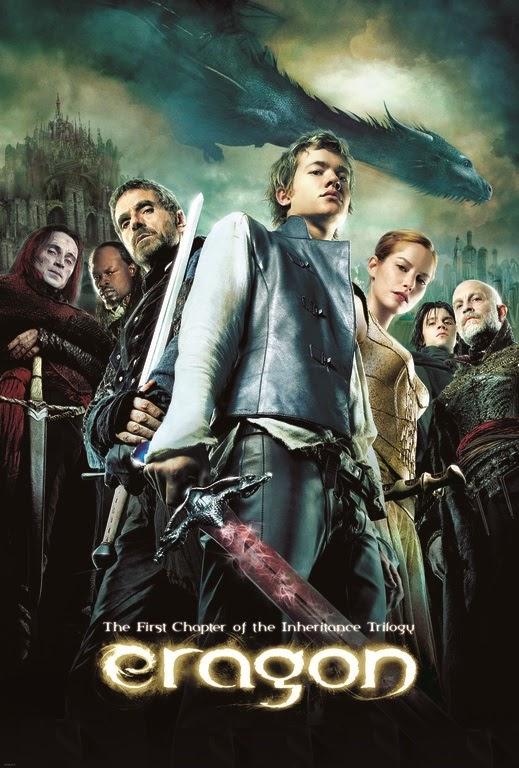 Xem Phim Cậu Bé Rồng 2006