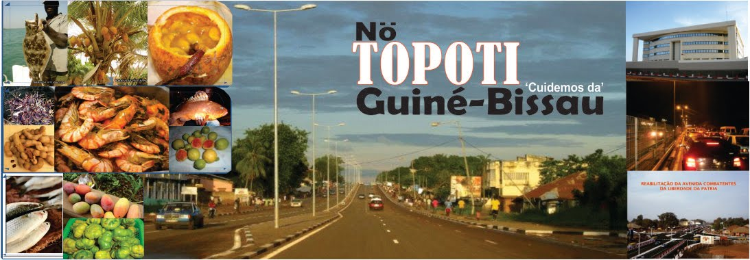 Guineaos