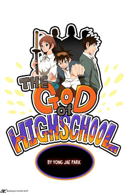 the-god-of-high-school-2162921.jpg
