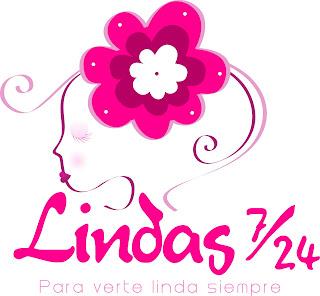 lindas 724