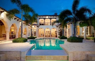 Boca-Raton-West-Palm-Beach-homes-for-sale